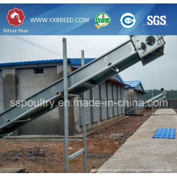 Stahlkäfig Angebot