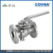 2 inch cf8m 3 inch stainless steel ball valve handle