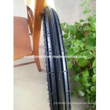 Neumáticos de moto baratos / Motocicleta Tyre300-23
