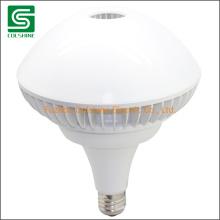 Warehouse Lighting LED Highbay 150W 200W LED High Bay Light