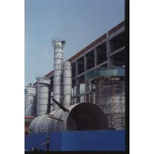 Pulp Mill Cooking Mot Fermenter Tank