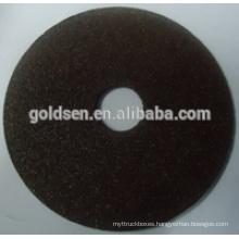 "50mm 2"" Mini Cut Off Disk Mini Circular Saw Blade For Bench Top High Speed Mini Miter Cut Off Saw"