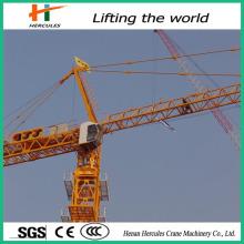 Высокого качества башенный кран для строительства