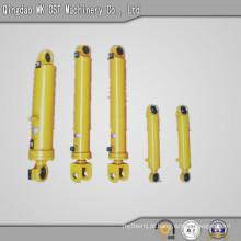 RAM hidráulica (MK-02) com preço compi