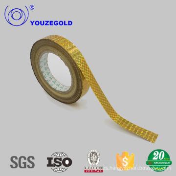 cinta adhesiva de yeso de China