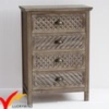 Wholesales Old Distressed Rustic Antique Vintage Furniture