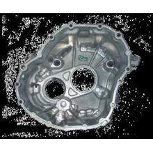 Precision various aluminum die casting parts,OEM factory made various aluminum die casting