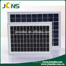 Máquinas de fabricación de paneles solares en otros productos relacionados con la energía solar