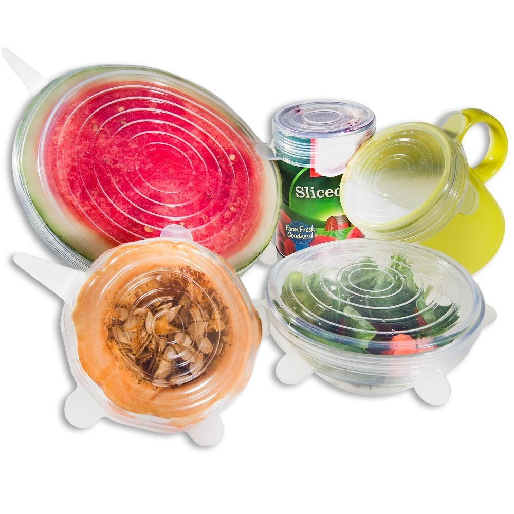 lids for food container