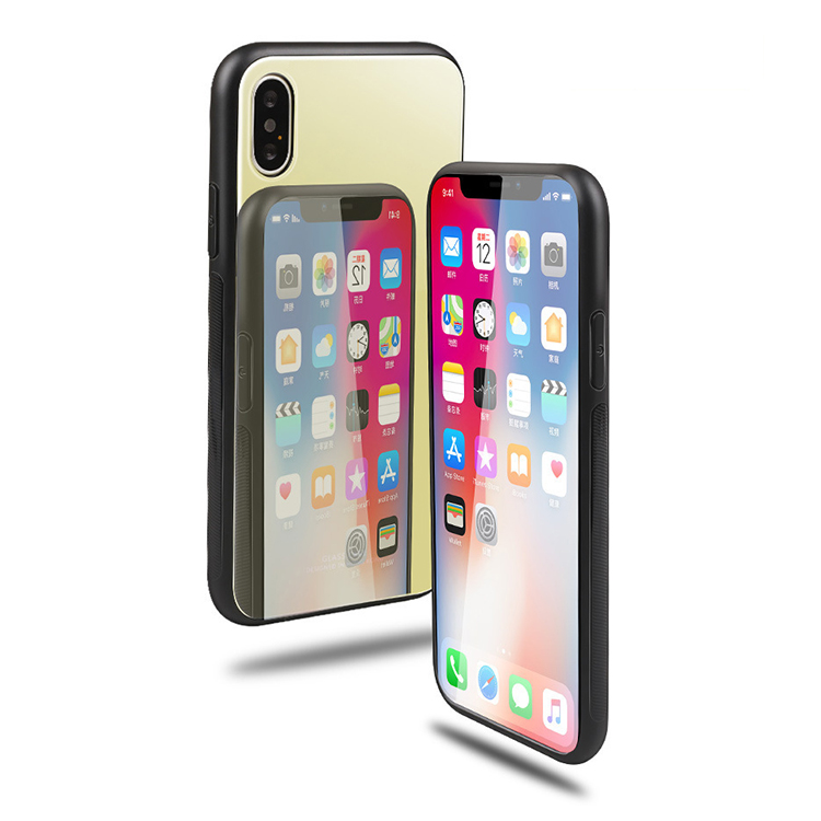 Iphone X Case Replacement
