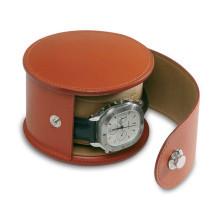 Professionelle Made Cheap Papier Uhrenbox für Verpackung