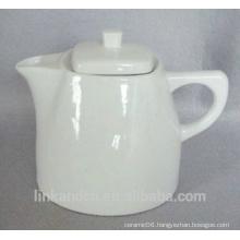 2014 New Design,cheap ceramic pots,ceramic pot,K-10027