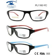 2015 Китай Оптовые можно настроить оптическое стекло (PL1160)