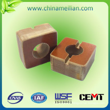 Electrical Precision Insulation Components