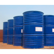 High Quality Polyether Polyol for High Resilience
