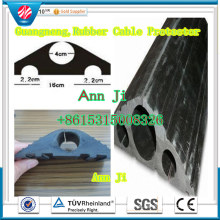 Rubber Code Protector, Flexible Rubber Pipe Coupling