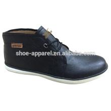 chaussures de sport occasionnels de haute qualité pour hommes chaussures de sport jinjiang