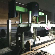 30 комплектов Б / у оборудование для производства бархатных лент 145 Cm