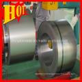 ASTM B265 Gr 1 Titanium Strip with Best Price