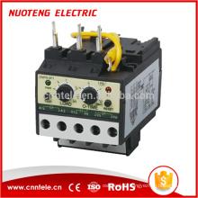 Relais de surcharge électronique EOCR-SP1/SP2
