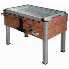Футбольный стол с монетами нового стиля (COT-088)
