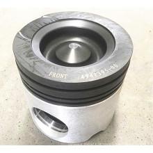 Montagem de pistão de alumínio do motor diesel da ISLE do caminhão de Dongfeng 5267632 4941395