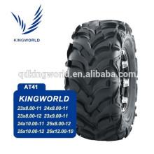 high-performance sport ATV's Tire
