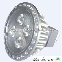 high bright gu 5.3 led spot lamp