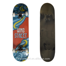 good brand wind street cheap complete skateboards for distribution