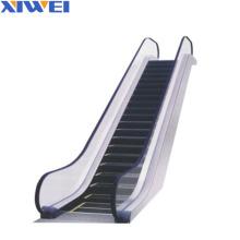 Low Price Shopping Mall Ladder Escalator