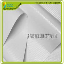 Hot Laminated Frontlit Flex Banner for Printing