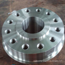 OEM Customized Cold Forging Steel Forging Parts
