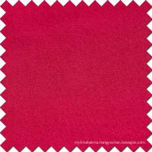 Viscose Cotton Spandex Satin Fabric for Pants
