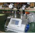 2012 mais quente ULTRASONIC + VACUUM + RF + BIO máquina TM-660C
