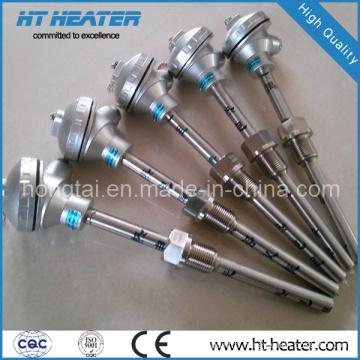 Hot Sale Stainless Steel K Type Thermocouple Sensor