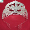beautiful mask crown