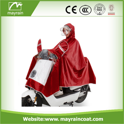 Adult Motorbike Ponchoes