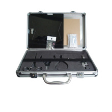 Wholesale Tattoo Body Piercing Kit Suppliers Piercing Tools