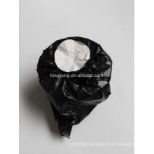 thermal address label shipping label manufacturer