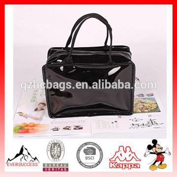 New_Cosmetic_Bag_For_Girl_Waterproof_tote_bag_watertight_bag(ЭС-H528)