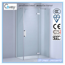 8mm/10mm Glass Thickness Shower Cabin/Shower Enclosure (Kw06)