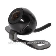 Малый размер крошечная 960P 1.3-мегапиксельная автомобильная камера