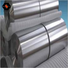 Алюминиевая фольга толщины 0.0065mm-0.15mm для клейкой ленты