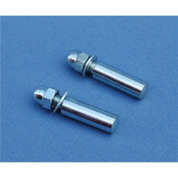 UCP bicycle crank cotter pin 9.0 * 40mm