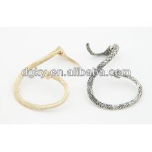 Moda barato orelha jóias orelha braçadeira