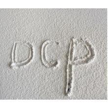 Alimentação Animal 18% DCP Dicalcium Phosphate