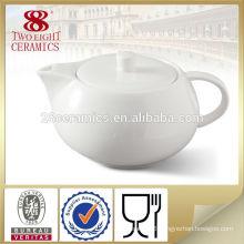 Water bottle japanese tea cup set ceramic tea pot