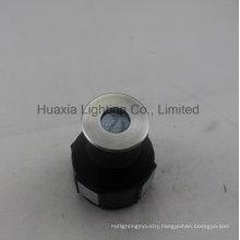 High Quality Hot Sale 1W IP67/IP68 LED Underground Light, Inground Light