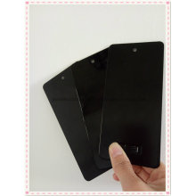 Ral Color Different Gloss Black Powder Painting
