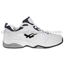 Latest Sports Running Shoes for men